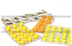Галлюциногенные лекарства от простуды убивают детей