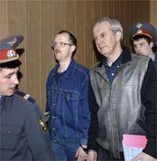 Прокурор потребовал 12 лет тюрьмы для академика Игоря Решетина за незаконный экспорт российских космических технологий