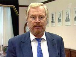 Минфин обвинил Следственный комитет в искажении фактов в деле Сергея Сторчака