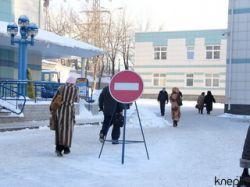 Россйские налоговики придумали, как не отдавать НДС
