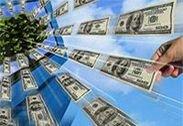 News Corp. запустит сеть по продаже рекламы в медиа-империи Руперта Мердока