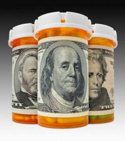 Росздравнадзор: госзакупки лекарств для льготников в каждом третьем регионе могут быть сорваны