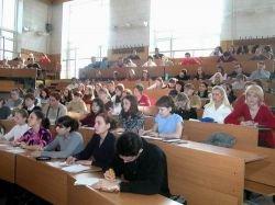 Каждый второй выпускник российского вуза в 2010 году окажется лишним на рынке труда