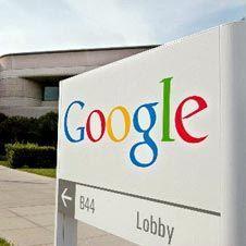 Google борется с Microsoft за онлайн-архивы в интернете