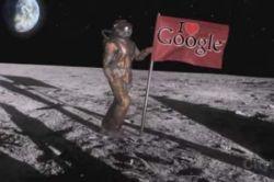 Google и Microsoft работают над распознаванием речи