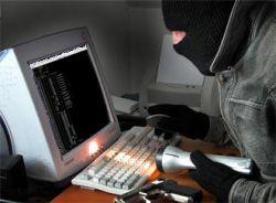 Хакеры взломали сайт Альберта Гора