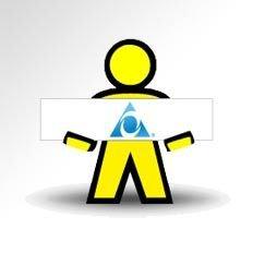 AOL запустит мобильную рекламу