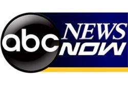 ABC News осветит президентскую кампанию для пользователей Facebook