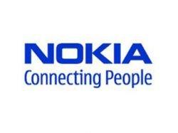 Nokia опережает Samsung, Motorola и SE вместе взятые