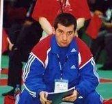 Тренер сборной по карате во Владикавказе— главарь банды угонщиков?
