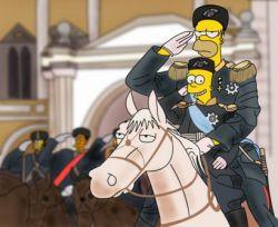 """Президент Мексики Фелипе Кальдерон высказывается против \""""культуры мачизма\"""""""