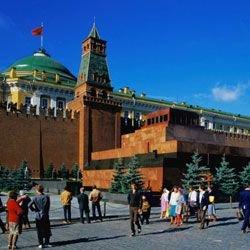 Россия сможет влиять на международный туризм