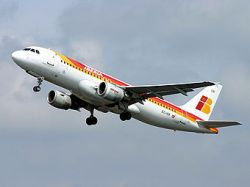British Airways отказалась покупать Iberia - крупнейшую авиакомпанию Испании
