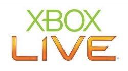 Microsoft сделает XBox Live социальной сетью