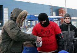 """Забастовка на российском \""""Форде\"""" не повлияет на стоимость авто"""