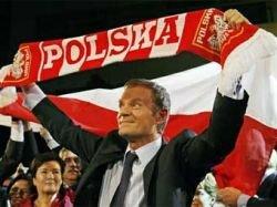 Премьер-министр Польши в заявлении о России перепутал ВТО с ОЭСР