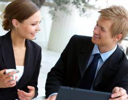 Создание партнерских отношений:10 важнейших вопросов