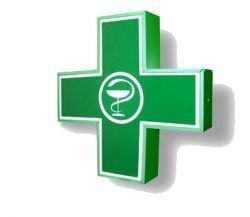 Найден новый способ целевой доставки лекарств