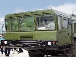 Россия готовит в Беларуси плацдарм для антиПРО? Big_1140180