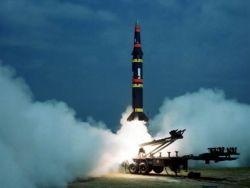 США: возражения России не повлияют на ход создания ПРО Big_1140771