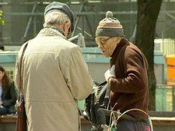 Новость на Newsland: ВОЗ: у мужчин в России самая короткая жизнь