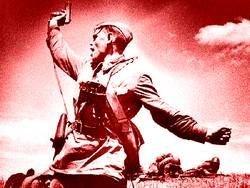 1941-й. Разбежалась ли Красная Армия?