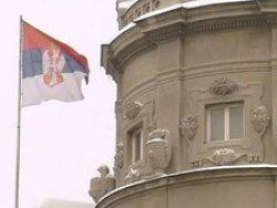 Сербия просит РФ дать кредит на более выгодных условиях