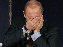 Путин назвал несправедливым новый кипрский налог