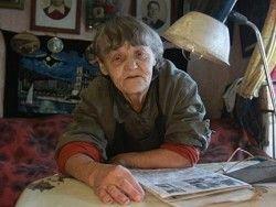 Новость на Newsland: Пенсионеров и матерей-одиночек освободят от налога на роскошь