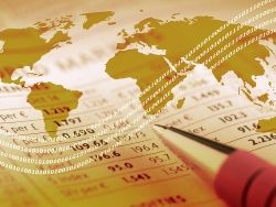 Саморегулирование на финансовом рынке