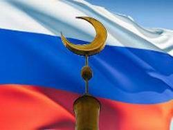 Новость на Newsland: Исламизация России – вопрос времени?