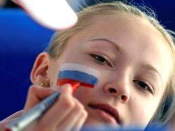 Новость на Newsland: Михаил Задорнов: путинолизы