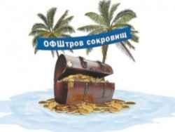 Новость на Newsland: Иван Никитчук: кому принадлежат российские предприятия?