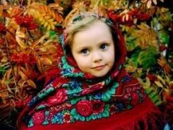 Русские оказались финнами Антропологи сумели за несколько десятков лет напряженных исследований выявить...