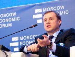 Дмитрий Стрежнев: и поговорить не с кем