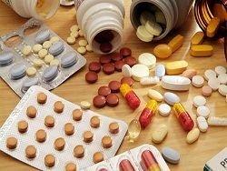 ...школы медицины и стоматологии Бартс заявили о том, что такое популярное лекарство как диклофенак надо запретить.