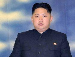 Новость на Newsland: КНДР