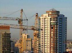 Объем строительства жилья увеличится к 2010 году