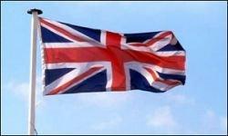 Британский флаг хотят дополнить символом Уэльса