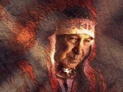 Прямыми предками индейцев являются племена Сибири