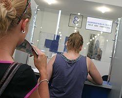 Страхование жизни в России все еще остается бизнесом будущего
