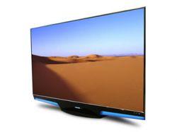 Выпуск лазерных телевизоров от Mitsubishi Digital Electronics, задерживается на год