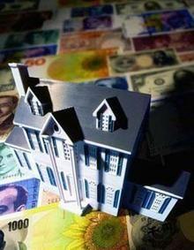 Объем ипотечных кредитов может превысить прогноз
