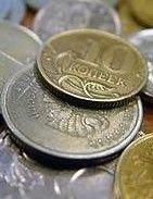 Инфляция в России возвращается в 2004 год