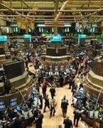 На биржах появятся новые ипотечные бумаги