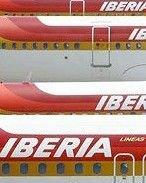 Претенденты на испанскую авиакомпанию Iberia начинают разбегаться