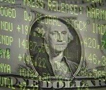 ФРС США ожидает роста инфляции в стране