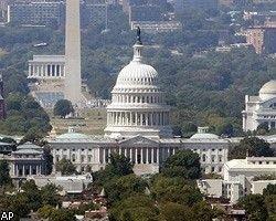 США вновь отвергли обвинения России в давлении на ОБСЕ