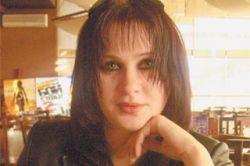 Королева криминала Аня Малиновская. Присяжная заседательница вышла замуж за подсудимого