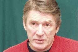 Леонид Ярмольник о болезни Александра Абдулова: самое страшное – позади!